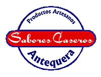 sabores-caseros-logo-1529488341 ok